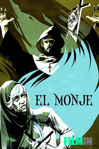 El Monje (1973)