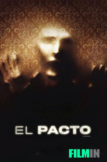 El Pacto (2012)