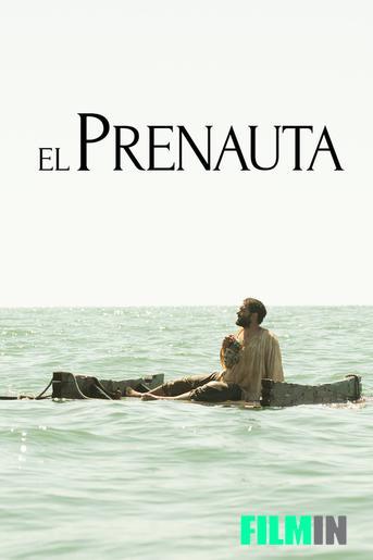El Prenauta
