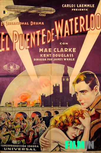 El Puente de Waterloo