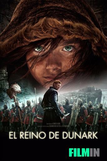 El Reino de Dunark