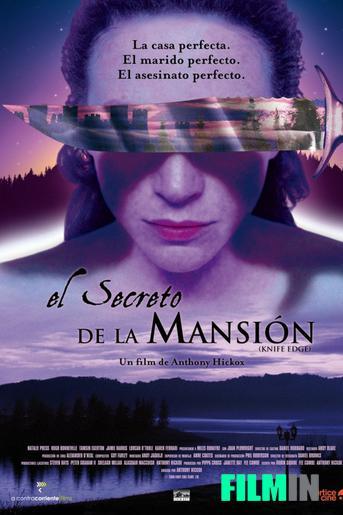 El Secreto de la Mansión