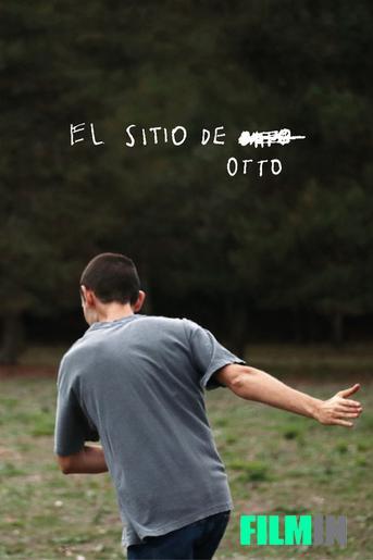 El sitio de Otto