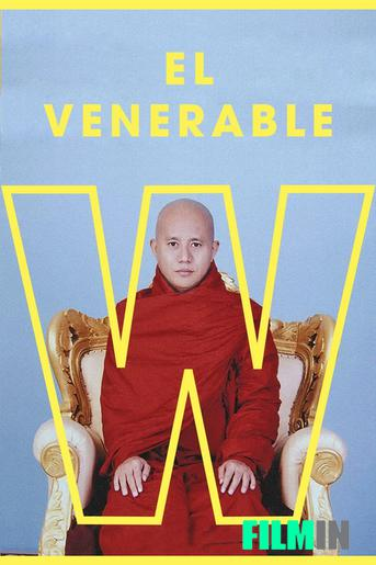 El venerable W.