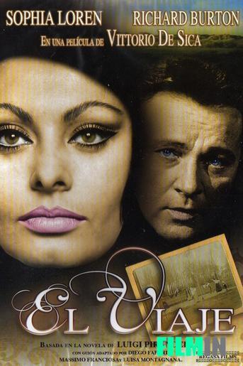 El viaje (1974)