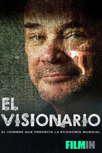 El Visionari