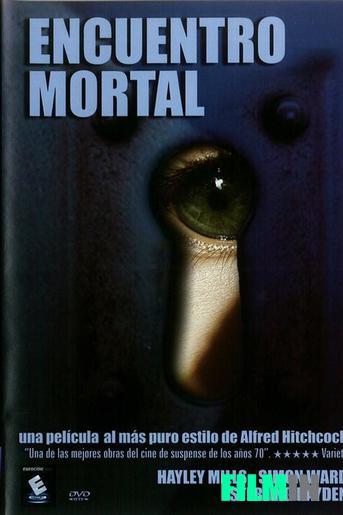 Encuentro Mortal