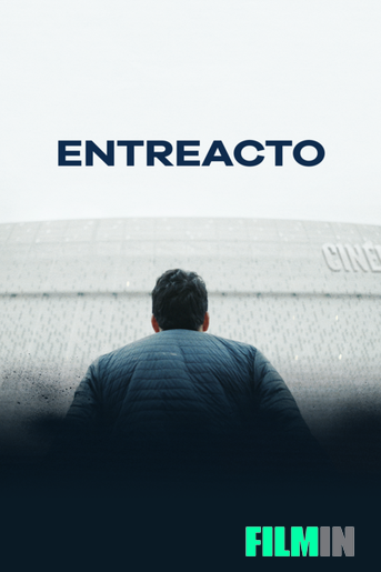 Entreacto