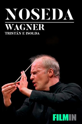 Especial Wagner