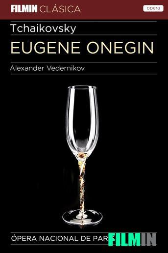 Eugene Onegin
