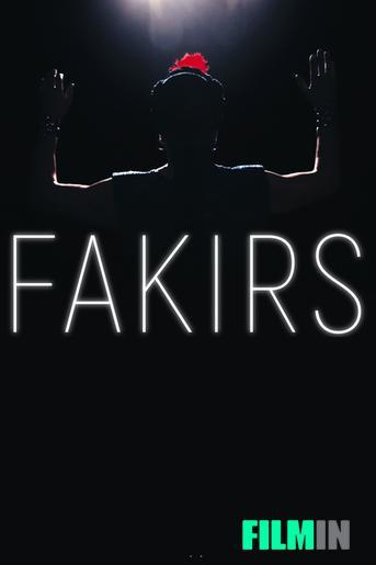 Fakirs