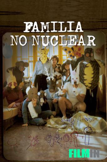 Familia No Nuclear