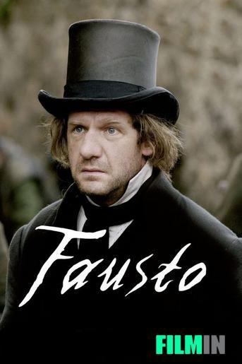 Fausto (2011)