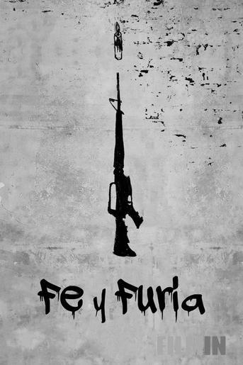 Fe y Furia