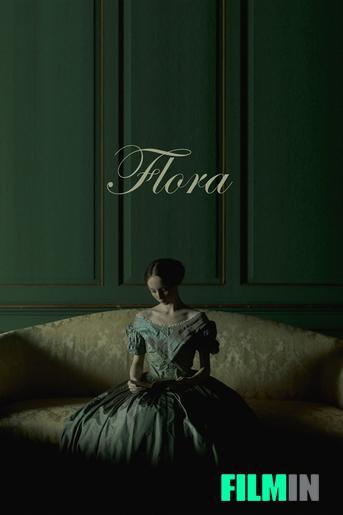 Flora (2019)
