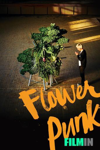 Flower Punk