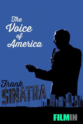 Frank Sinatra: La voz de América