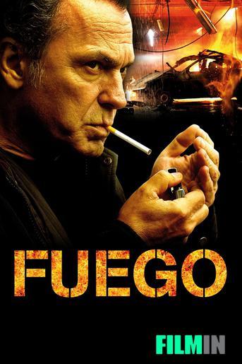 Fuego (2014)