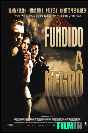Fundido a negro (2006)