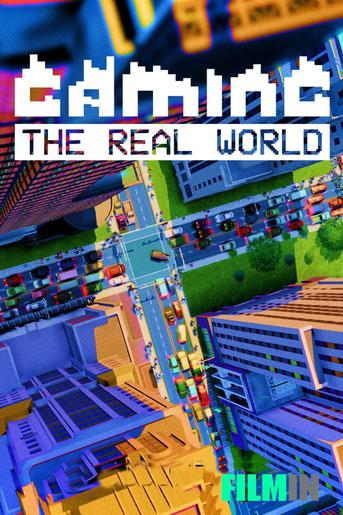 Gaming: El mundo real