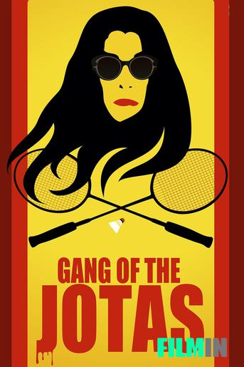 Gang of the Jotas