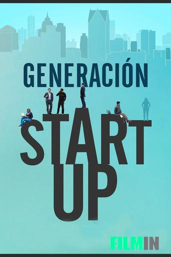 Generación Startup