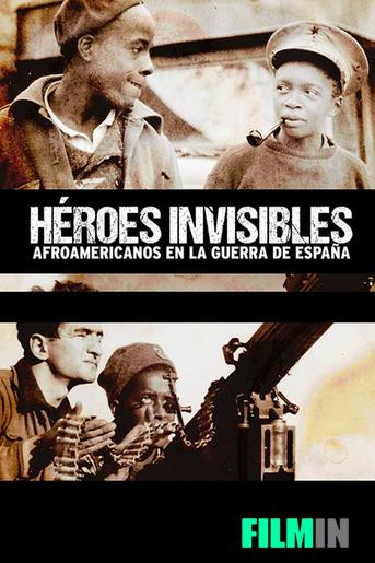 Héroes invisibles (2015)