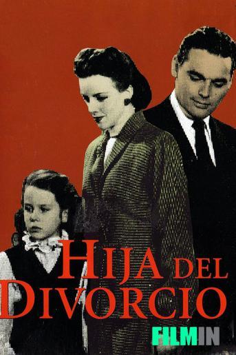 Hija del Divorcio