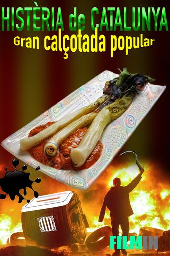 Histeria de Cataluña