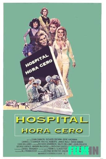 Hospital Hora Cero