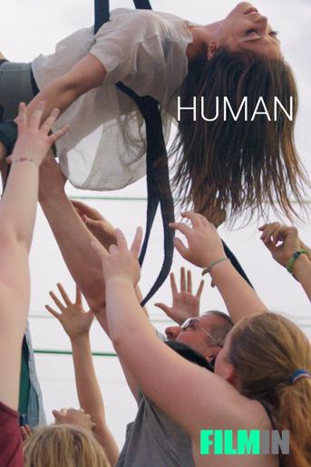 Human (2019)
