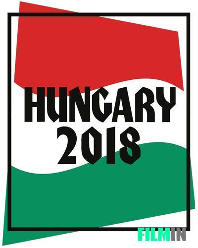 Hungría 2018
