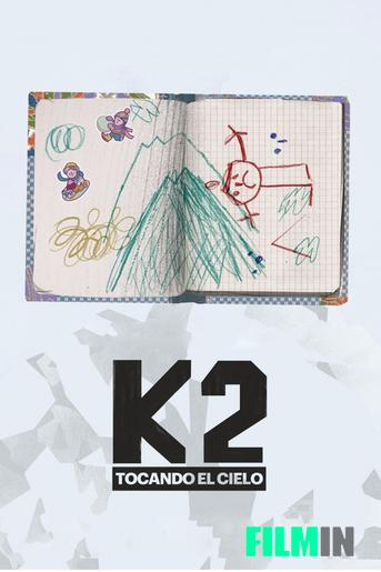 K2: Tocando el cielo