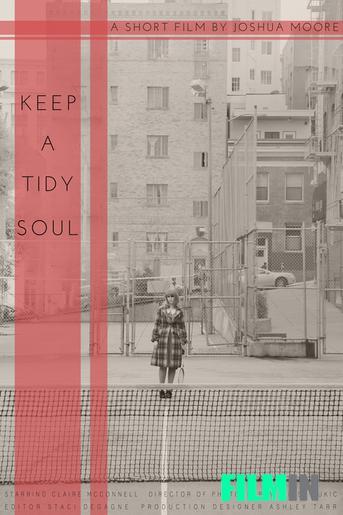 Keep a Tidy Soul