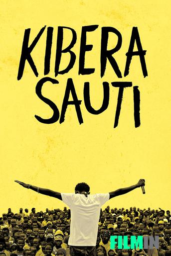 Kibera Sauti