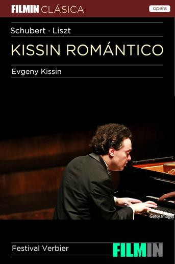 Kissin Romántico