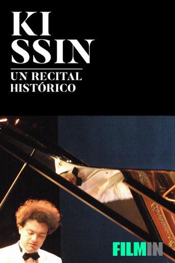 Kissin, un recital histórico