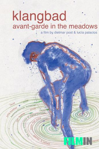 Klangbad: Avant-garde in the Meadows