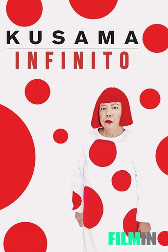 Kusama: Infinito