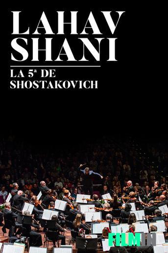 La 5ª de Shostakovich