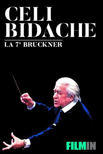 La 7ª de Bruckner