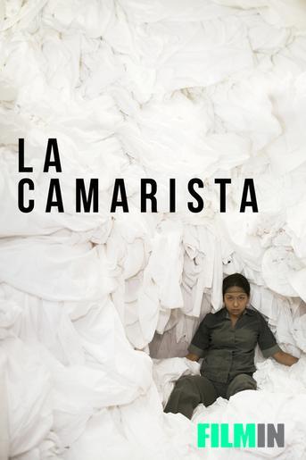La Camarista