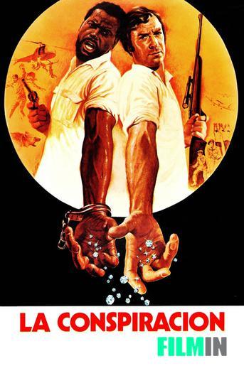 La Conspiración (1975)
