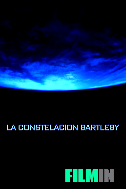 La constelación Bartleby