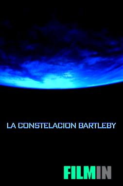 La constelación Bartleby