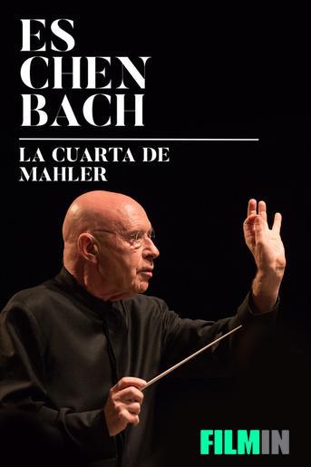 La cuarta de Mahler