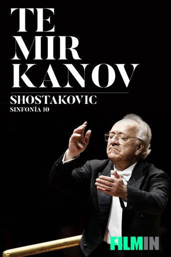 La Décima de Shostakovich