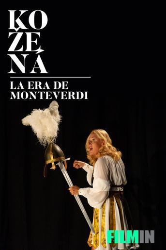 La era de Monteverdi