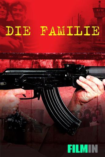 La familia (2013)