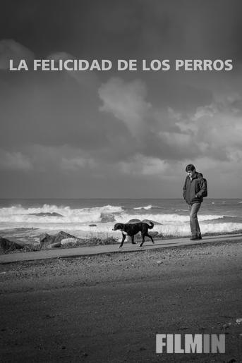 La felicidad de los perros